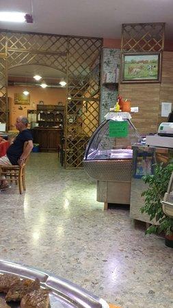 Osteria da roberta campi bisenzio ristorante recensioni - Piscina hidron campi bisenzio orari e prezzi ...