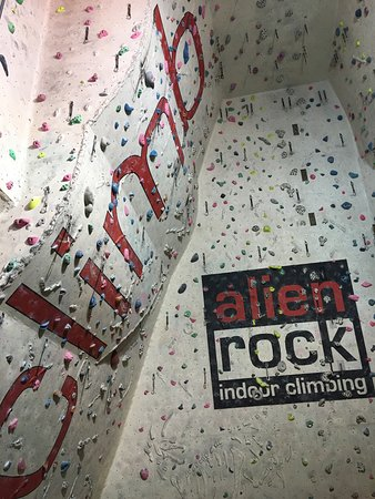 Alien Rock: photo0.jpg