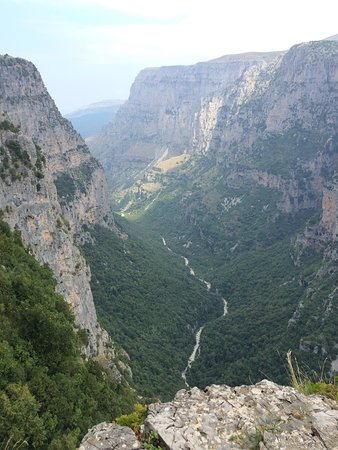 Epirus, Grekland: photo9.jpg