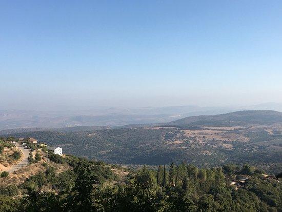 Amirim, Israel: photo0.jpg