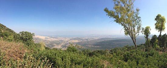 Amirim, Israel: photo1.jpg