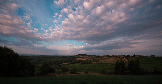 Foto de Lucardo