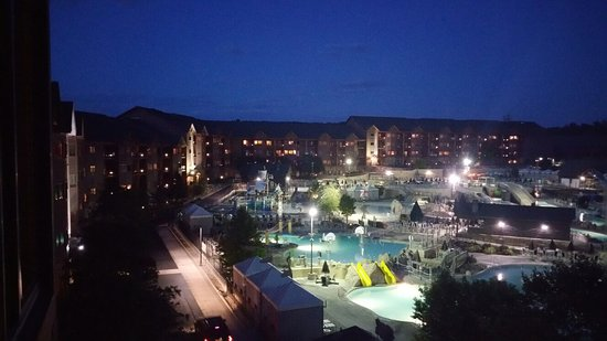 Wilderness Resort 사진