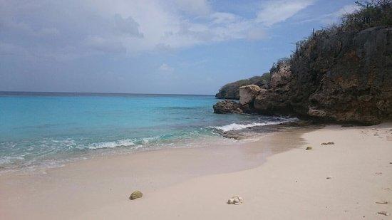 Playa Kenepa Chiki : photo0.jpg