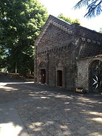 Parco di San Leonardo di Siete Fuentes: photo1.jpg