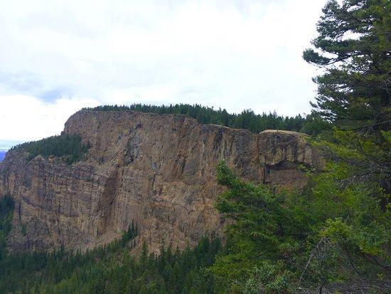 Enderby, Canadá: photo0.jpg