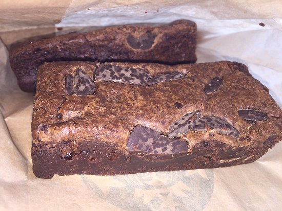 Lumberton, NC: Chocolate Brownie