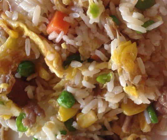 Ming Teh Chinese Restaurant: photo0.jpg