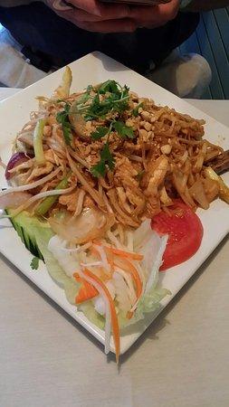 Bui Vietnamese Cuisine: 20160806_183855_large.jpg