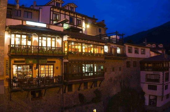 Hotel Casa Cayo