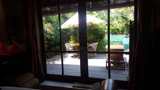 Jamahal Private Resort & SPA: 20160805_123015_large.jpg