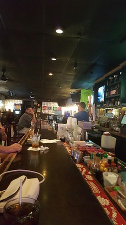 Bear, DE: Thurston's Pub