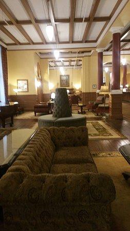 Hotel Colorado: 20160805_152200_large.jpg