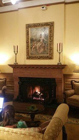Hotel Colorado: 20160805_152510_large.jpg