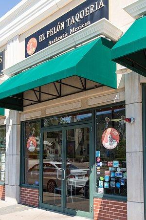 Best Hotels In Boston Near Fenway Park
