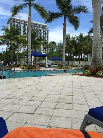 Provident Doral at The Blue Miami: photo0.jpg