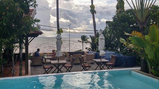 Mealea Resort: 20160806_171908_HDR_large.jpg