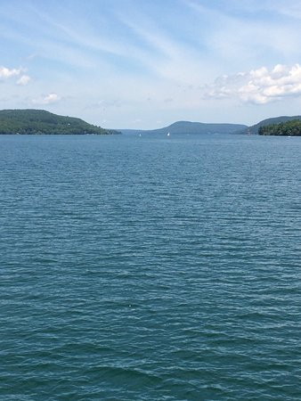 Otsego Lake : photo0.jpg