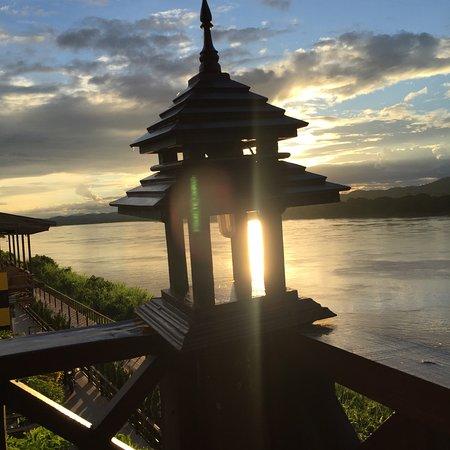 Foto de Chiang Khan