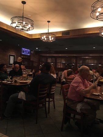 gallows restaurant philadelphia