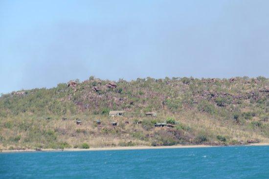 Faraway Bay Photo