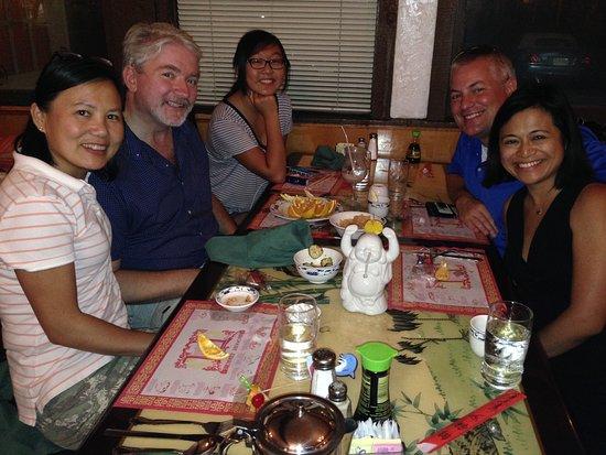 china garden restaurant frederick restaurant reviews phone number photos tripadvisor - China Garden Frederick Md