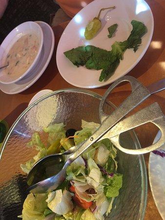 olive garden 1960 olive garden houston 7525 fm 1960 w menu prices restaurant reviews tripadvisor
