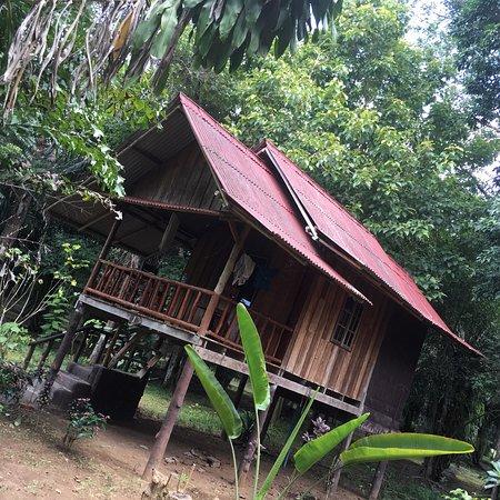 Phanom, Thailand: photo1.jpg