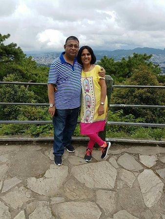 Cherrapunjee Holiday Resort: IMG-20160805-WA0006_large.jpg