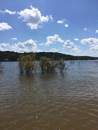 Graford, TX: photo1.jpg