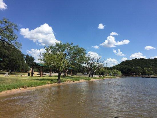 Graford, TX: photo4.jpg