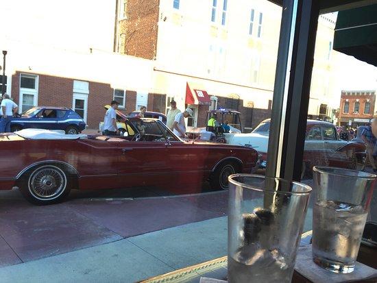 Hastings, Μινεσότα: photo8.jpg