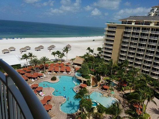 Marco Island Tripadvisor Hotels