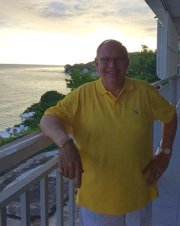 Rincon of the Seas Grand Caribbean Hotel : photo1.jpg