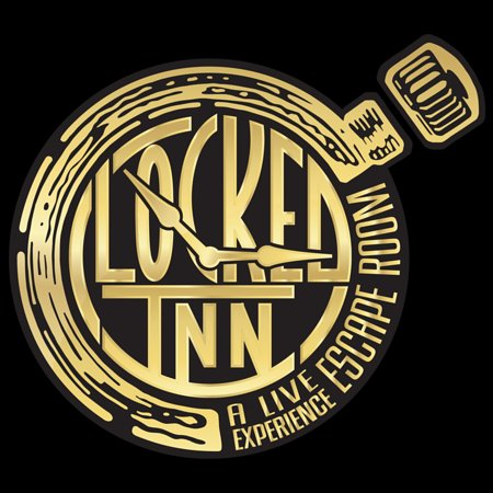 Locked Inn