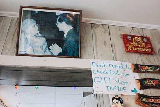 Thai Room Restaurant: photo3.jpg