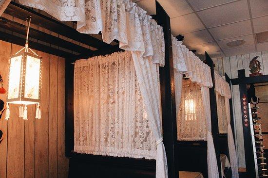 Thai Room Restaurant: photo4.jpg