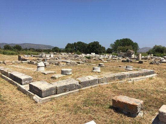 Temple of Hera: photo1.jpg