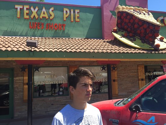 Kyle, TX: photo0.jpg