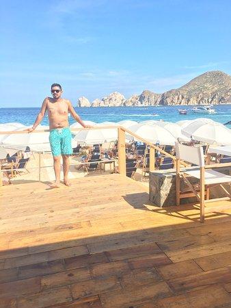 Bahia Hotel & Beach Club: photo0.jpg
