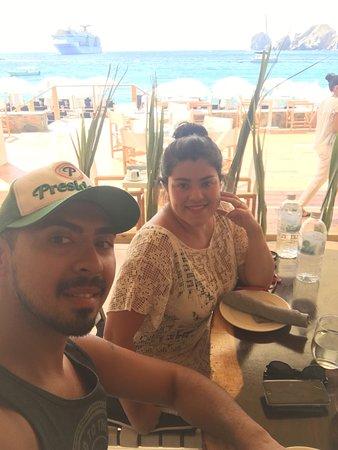Bahia Hotel & Beach Club: photo3.jpg