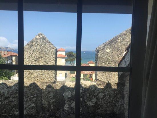 Hotel Miramar: Vacaciones 2016