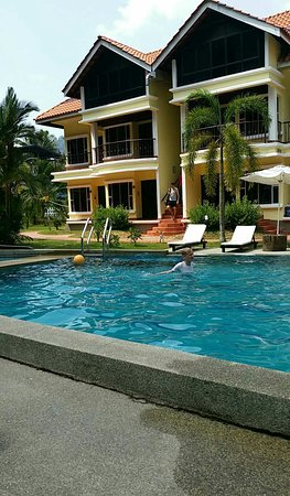 Anjungan Beach Resort & Spa: 1470455391949_large.jpg