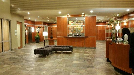 Imagen de Holiday Inn Hotel & Suites, Williamsburg-Historic Gateway