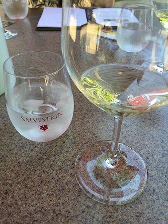 Salvestrin Winery: photo0.jpg