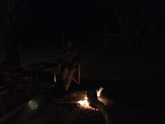 Sentrim Tsavo East : photo2.jpg