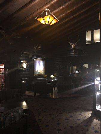 El Tovar Hotel 사진