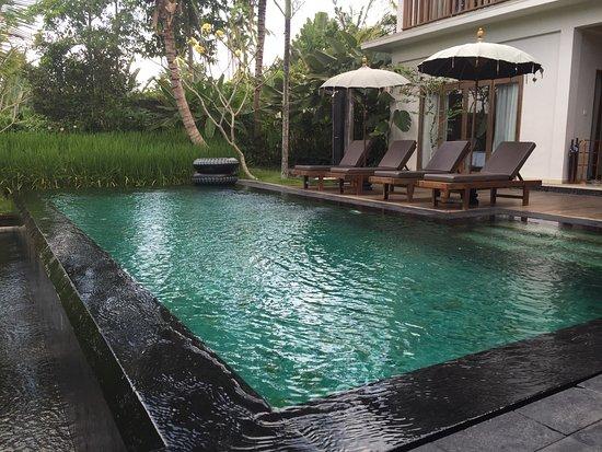 KajaNe Mua Private Villa & Mansion : photo0.jpg