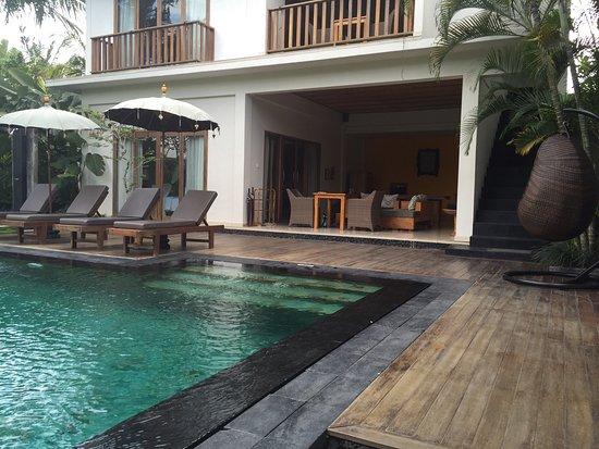 KajaNe Mua Private Villa & Mansion : photo1.jpg