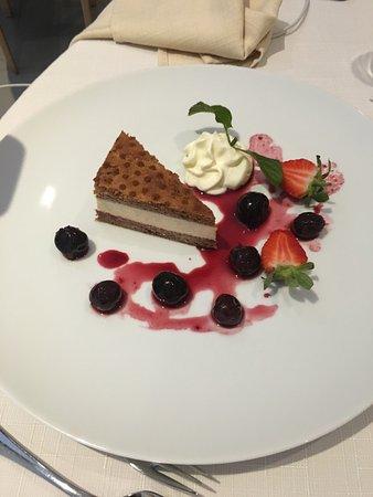 Hotel Restaurant Chesa: photo4.jpg